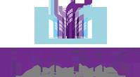 Blue Sky Hospitality, LLC's Company logo